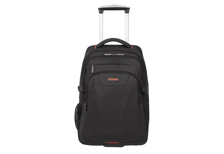 Рюкзак детский American Tourister New Wonder 27C-02005