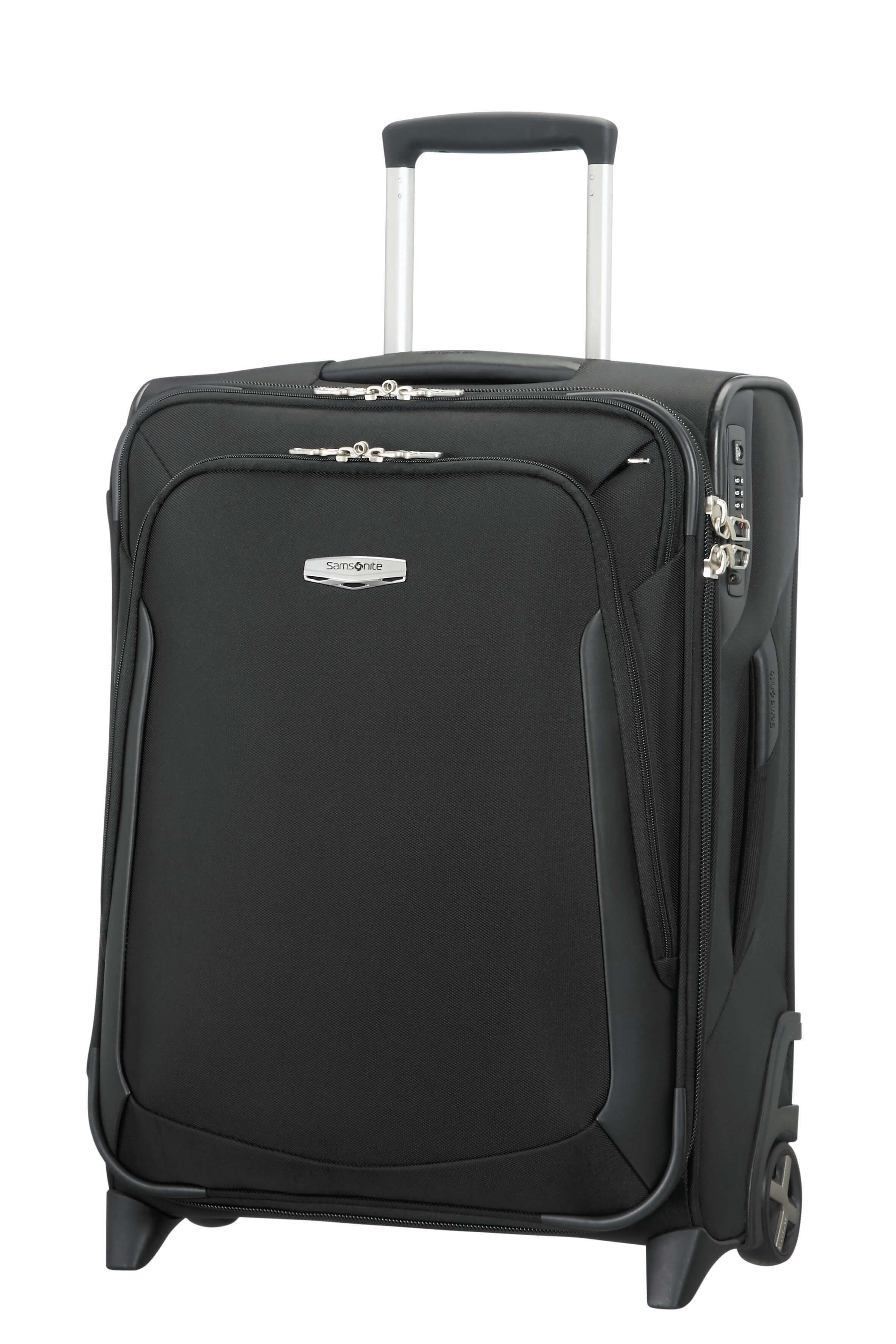 Чемодан Samsonite 04N-09002