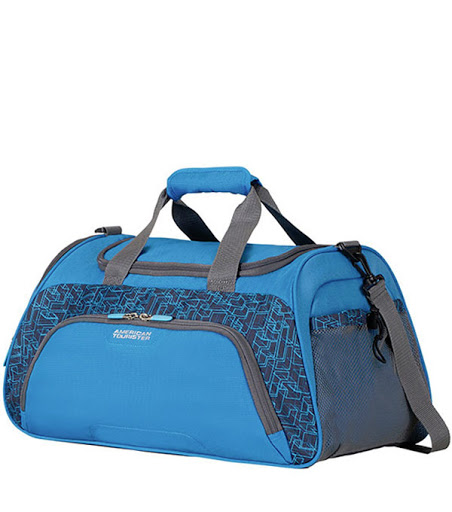 Дорожная сумка American Tourister Road Quest 16G-11010