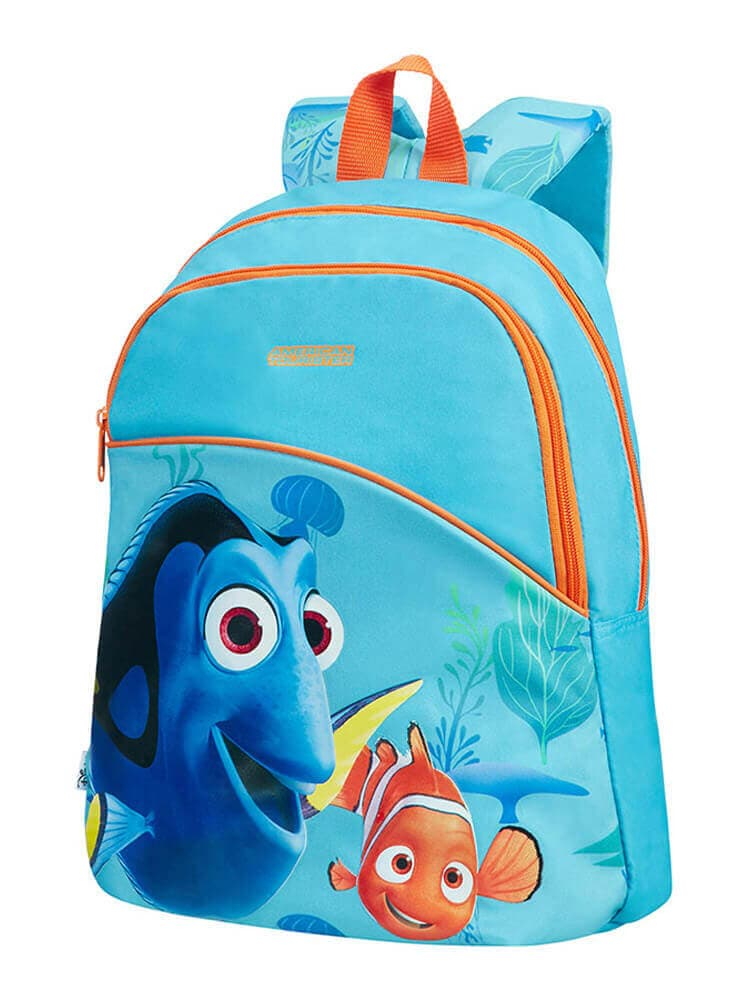 Рюкзак детский American Tourister New Wonder 27C-51022