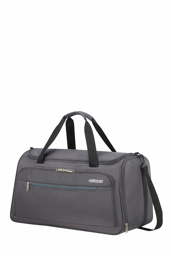Дорожная сумка American Tourister HEAT WAVE 95G-08006
