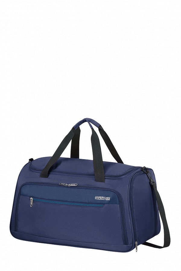 Дорожная сумка American Tourister HEAT WAVE 95G-41006