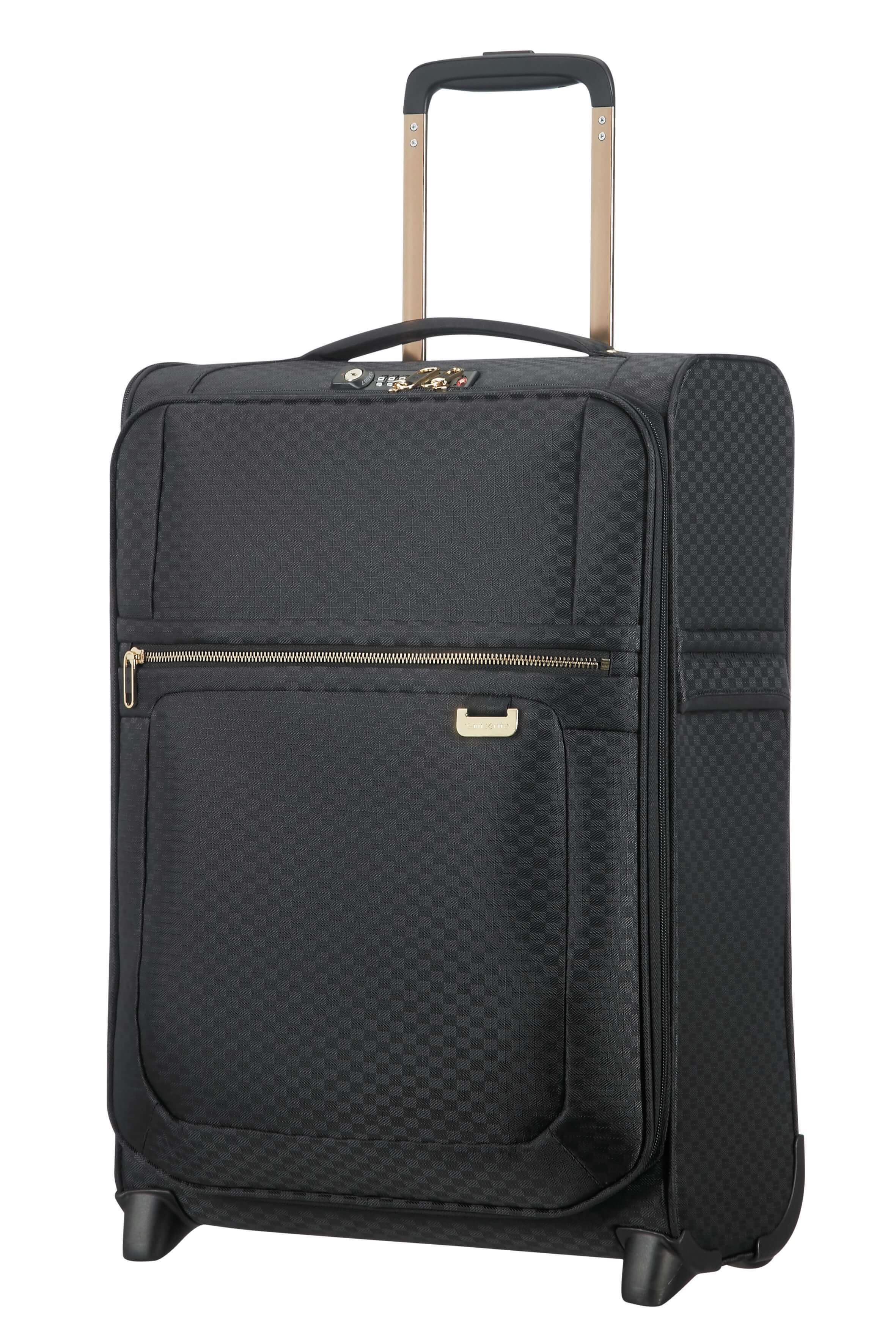 Чемодан Samsonite 99D-19003
