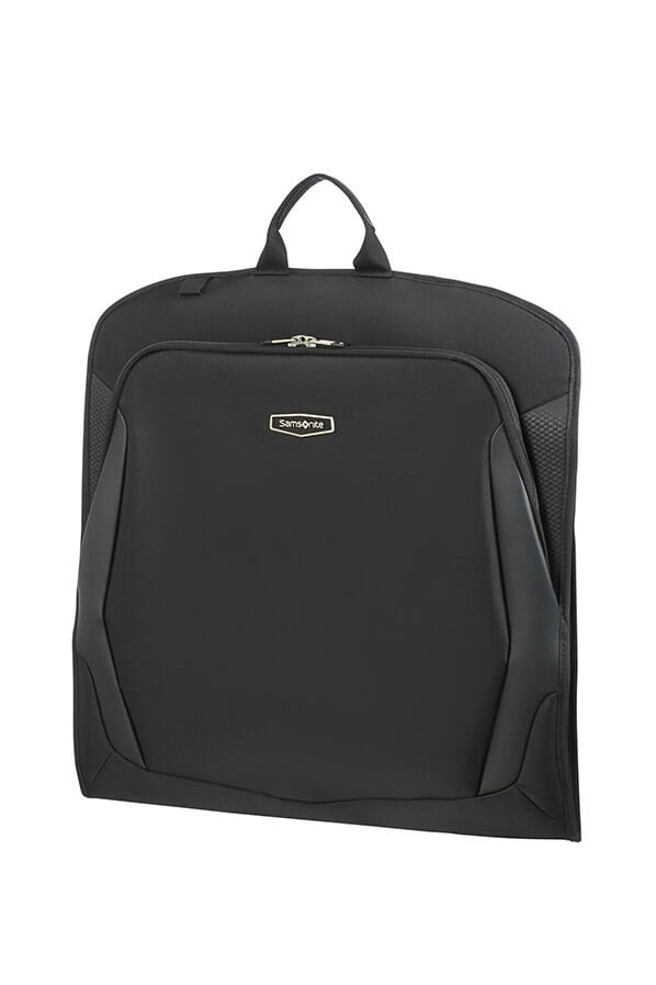 Портплед Samsonite X'BLADE 4.0 CS1-09013