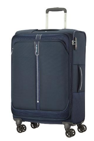 Чемодан Samsonite POPSODA CT4-11004