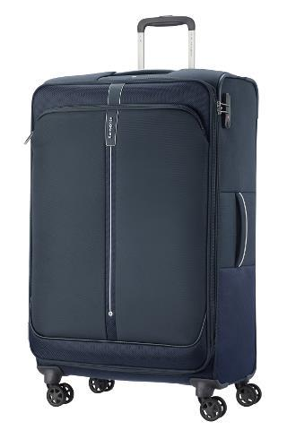 Чемодан Samsonite POPSODA CT4-11005