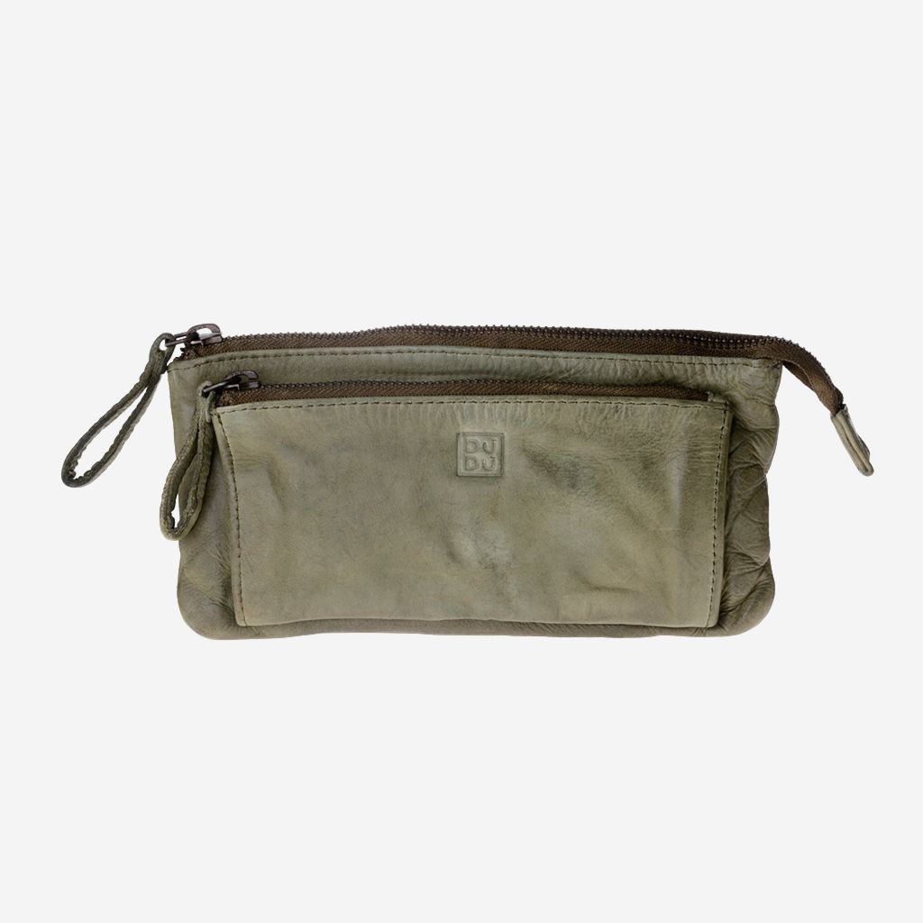 Кошелек Dudubags Timeless 580-1086-17
